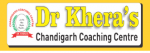 Dr. Khera's Chandigarh Coaching Centre Chandigarh Reviews