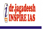 Dr.Jagadeesh Inspire IAS Academy Hyderabad Reviews