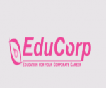 EduCorp Consultancy Services Pvt Ltd. Chandigarh Reviews