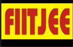 FIITJEE Coaching Chandigarh Reviews