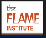Flame Institute Chandigarh Reviews