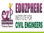 Eduzphere Coaching Chandigarh Reviews
