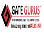 GATE GURUS (GATE Coaching Center) Chandigarh Reviews