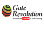 Gate Revolution Chandigarh Reviews