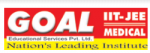 Goal Institute Coaching Patna Reviews