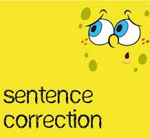 HOW TO PREPARE SENTENCE CORRECTION FOR GMAT