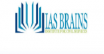 IAS Brains Coaching Hyderabad Reviews