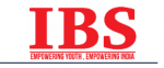 IBS Coaching SSC Patna Reviews