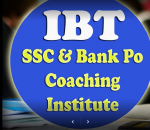 IBT Chandigarh Reviews