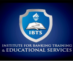 IBTS - No.1 Competitive Exam Institute Chandigarh Reviews