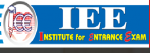 IEE CLAT Coaching Patna Reviews