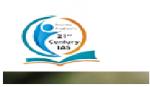 Krishna Pradeep's Coaching Hyderabad Reviews