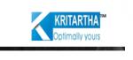 Kritartha Academy Patna Reviews