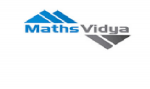 Maths Vidya Institute Chandigarh Reviews