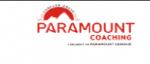 Paramount Coaching Bank Patna Reviews