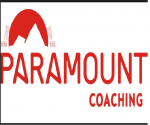 Paramount Coaching Centre Pvt. Ltd. Chandigarh Reviews