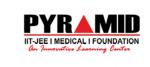 Pyramid Tutorials Coaching Nagpur Reviews