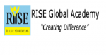 Rise Global Coaching Chandigarh Reviews