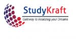 StudyKraft Coaching Chandigarh Reviews