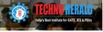Techno Herald GATE Coaching Patna Reviews