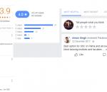 Paramount Coaching SSC Patna Reviews