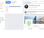 IBT Coaching Patna Reviews