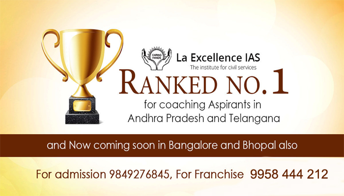 Bank test coaching centers in bangalore dating 9