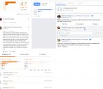 Pragnya IAS Academy Coaching Hyderabad Reviews