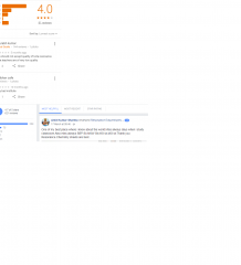 RESONANCE Patna Reviews