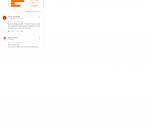 T.I.M.E Patna Reviews