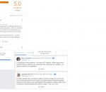 UGC NET Commerce coaching Chandigarh Reviews