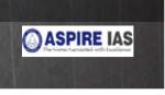 ASPIRE IAS CLASSROOM Coaching Delhi Reviews