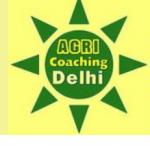 Agri Coaching Delhi Pvt. Ltd Reviews