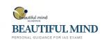 Beautiful Mind -IAS Coaching Delhi Reviews