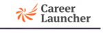 Career Launcher Dilsukhnagar