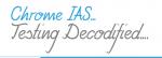 Chrome IAS Academy Delhi Coaching Reviews