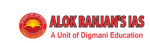 Digmani Education Coaching Delhi Reviews