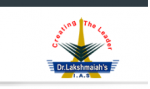 Dr. Lakshmaiah IAS Study Circle Academy Hyderabad Reviews