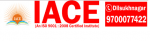 IACE Classes SSC Coaching Hyderabad Reviews