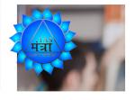 IAS Mantra Class Coaching Delhi Reviews