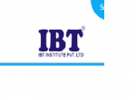 IBT Coaching Hyderabad Reviews