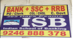 Indian School of Banking