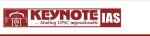 Keynote Ias Coaching Delhi Reviews