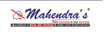 Mahendra Educational Private