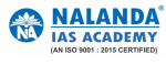 Nalanda IAS Academy Coaching Delhi Reviews