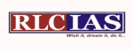 RLC IAS Coaching Delhi Reviews