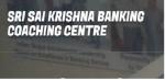 Sri Sai Krishna Banking