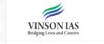 Vinson IAS Coaching Kalkata Reviews