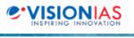 Vision IAS GS Prelims Test Centre Coaching Delhi Reviews