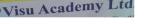 Visu Academy